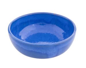 SB10 Blue