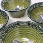 Torres-Ferraras-Spanish-Ceramics-Mediterraneo-Handmade-Bowl-13.jpg