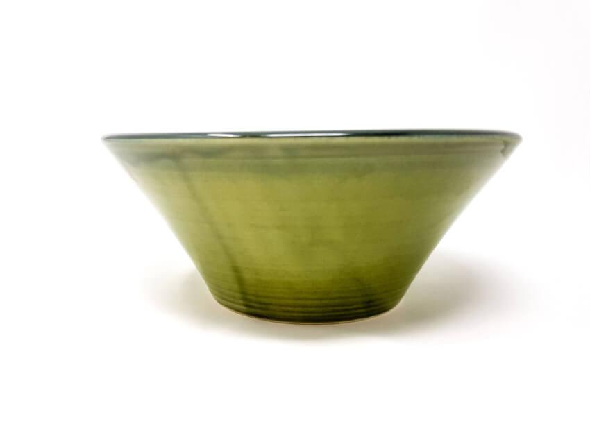 Torres Ferraras Spanish Ceramics Mediterraneo Handmade Bowl 35