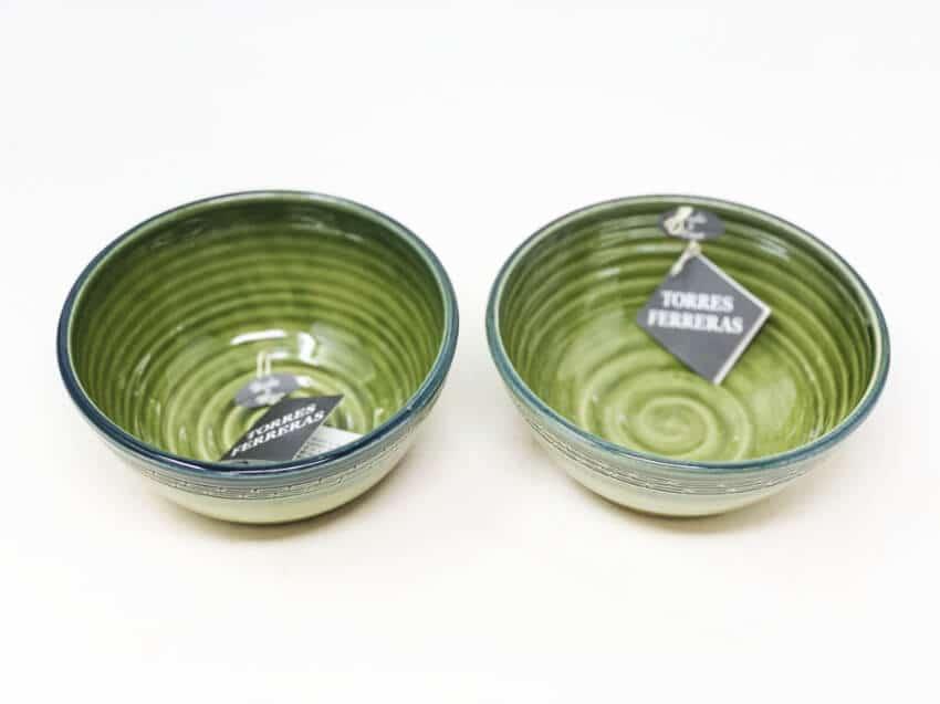 Torres-Ferraras-Spanish-Ceramics-Mediterraneo-Handmade-Bowl-5.jpg