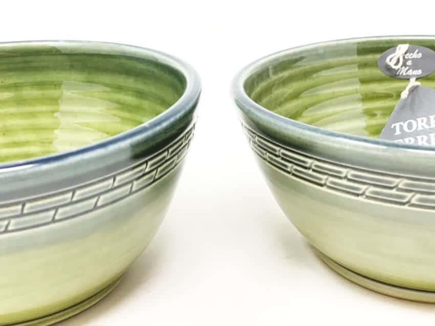 Torres-Ferraras-Spanish-Ceramics-Mediterraneo-Handmade-Bowl-6.jpg