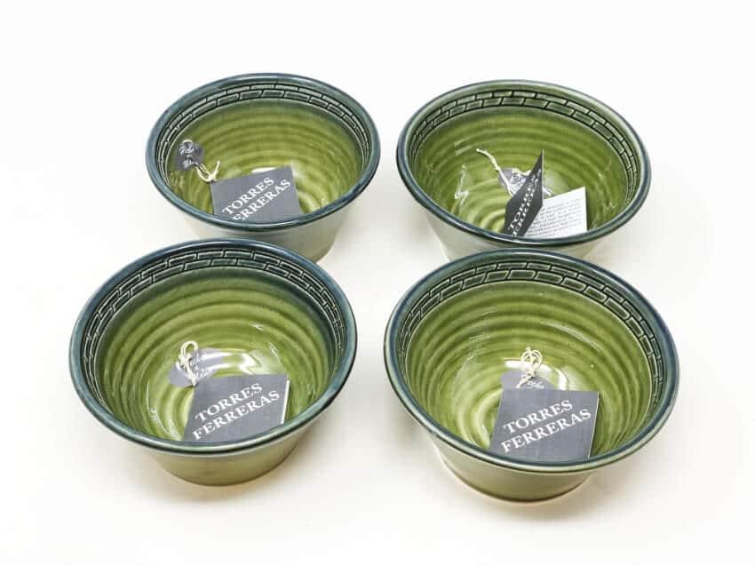 Torres-Ferraras-Spanish-Ceramics-Mediterraneo-Handmade-Bowl-8.jpg