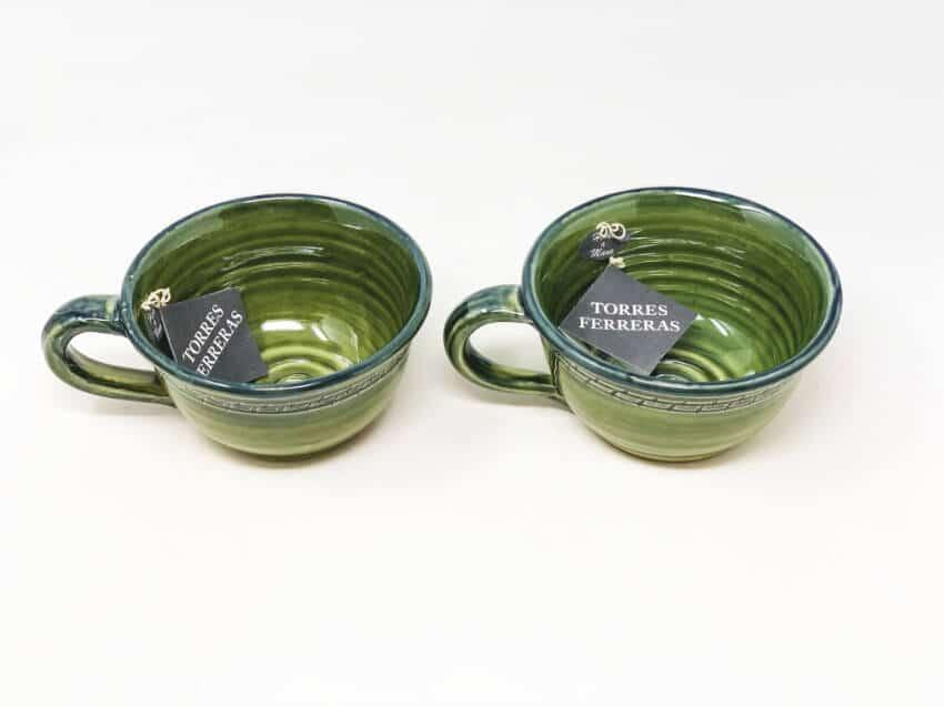 Torres-Ferraras-Spanish-Ceramics-Mediterraneo-Handmade-Breakfast-Cups-2.jpg