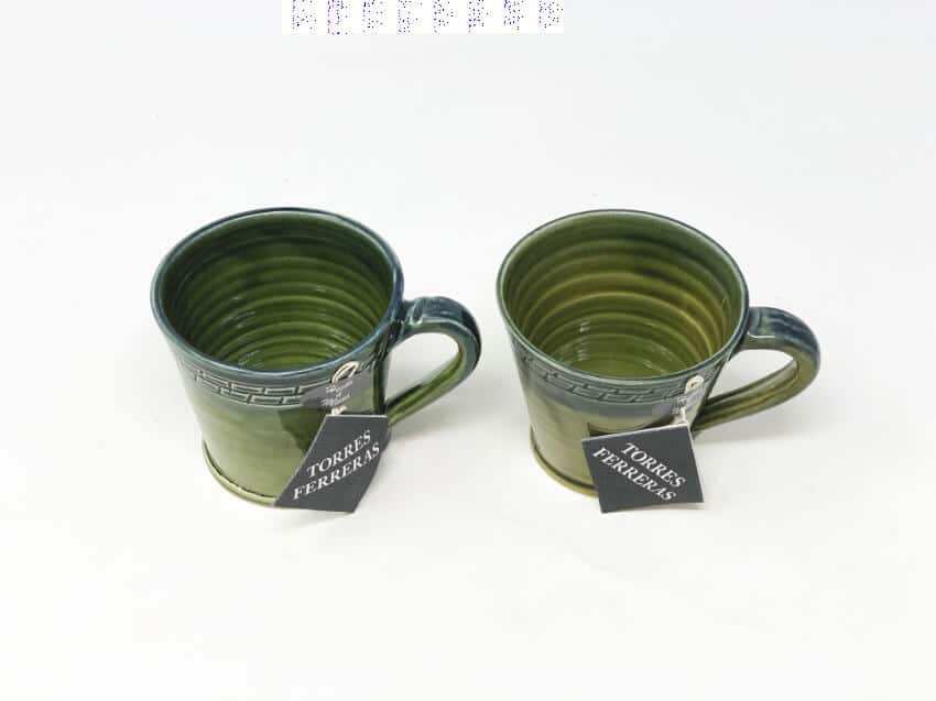 Torres-Ferraras-Spanish-Ceramics-Mediterraneo-Handmade-Conical-Cups-2.jpg