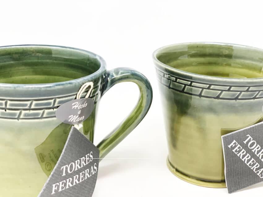 Torres-Ferraras-Spanish-Ceramics-Mediterraneo-Handmade-Conical-Cups-3.jpg