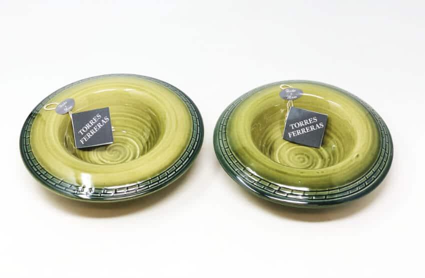 Torres-Ferraras-Spanish-Ceramics-Mediterraneo-Handmade-Pasta-Bowl-10.jpg