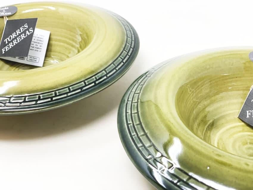 Torres-Ferraras-Spanish-Ceramics-Mediterraneo-Handmade-Pasta-Bowl-11.jpg