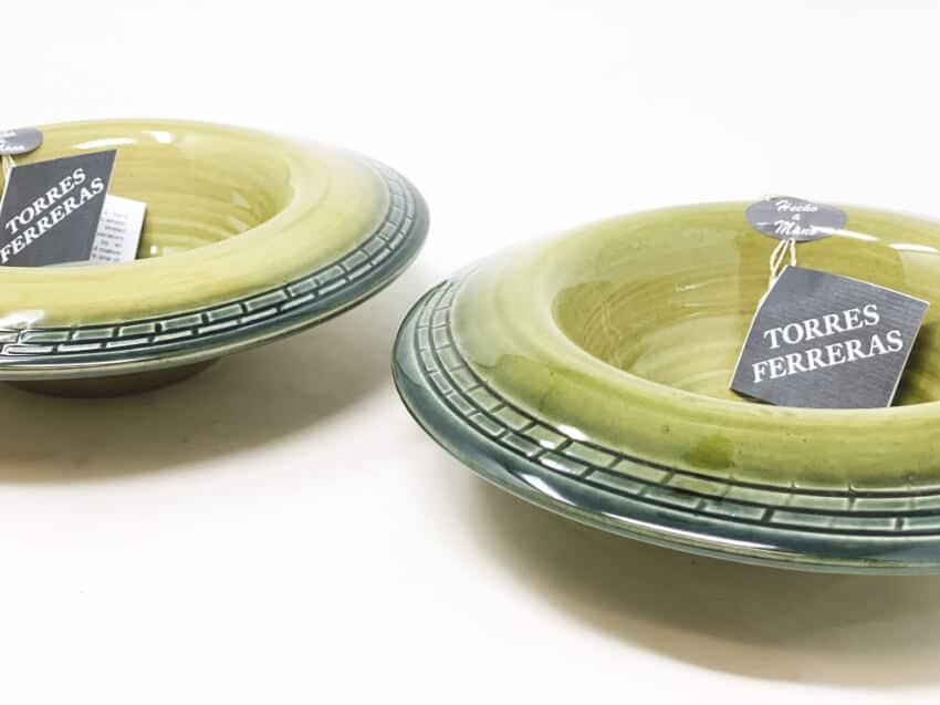 Torres-Ferraras-Spanish-Ceramics-Mediterraneo-Handmade-Pasta-Bowl-12.jpg