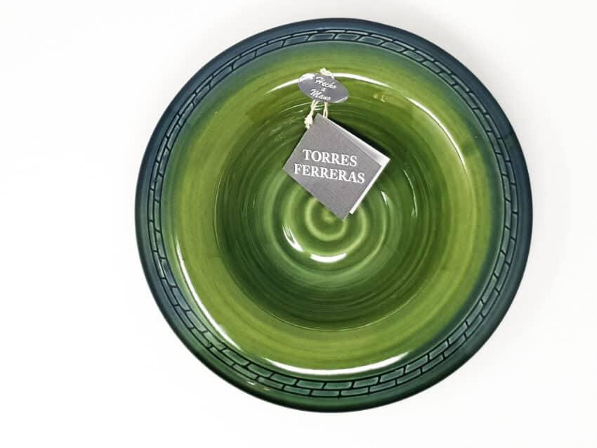 Torres-Ferraras-Spanish-Ceramics-Mediterraneo-Handmade-Pasta-Bowl-27.jpg