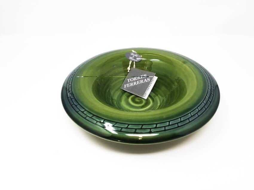 Torres-Ferraras-Spanish-Ceramics-Mediterraneo-Handmade-Pasta-Bowl-30.jpg