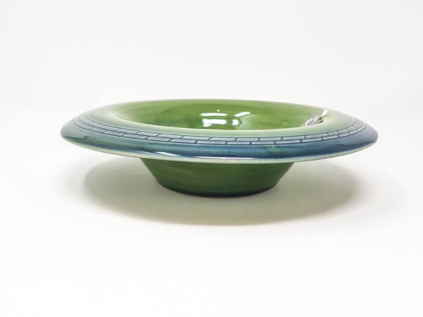 Torres-Ferraras-Spanish-Ceramics-Mediterraneo-Handmade-Pasta-Bowl-33.jpg