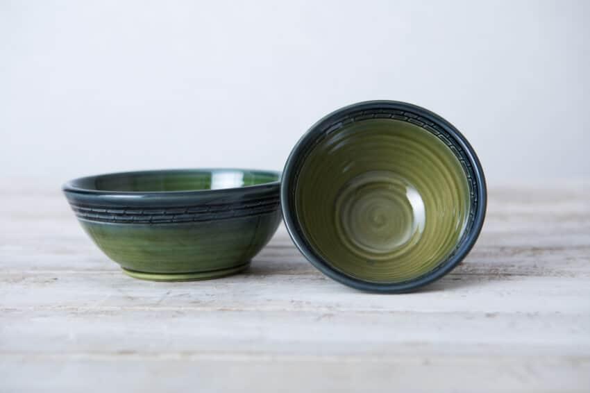 Torres-Ferraras-Spanish-Ceramics-Mediterraneo-Range-10