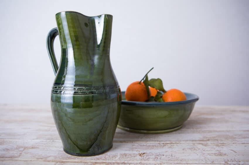 Torres-Ferraras-Spanish-Ceramics-Mediterraneo-Range-9.jpg