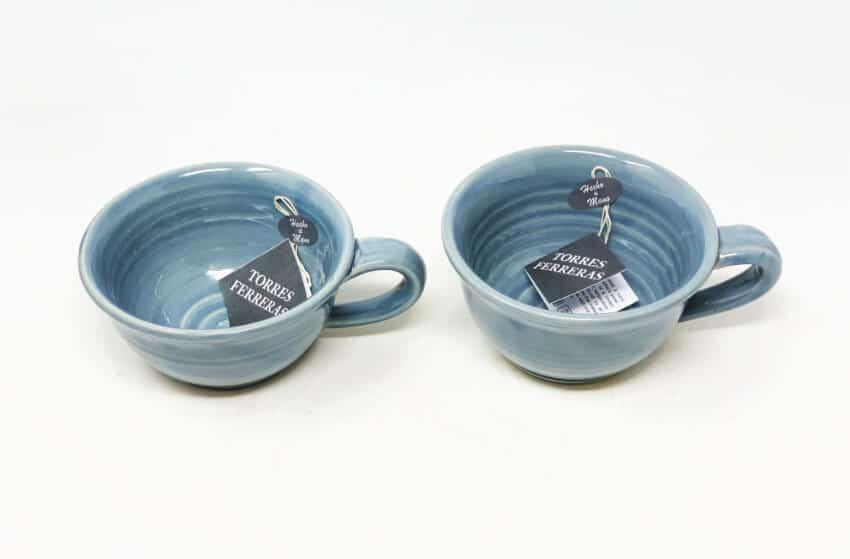 Torres-Ferreras-Spanish-Ceramics-Cielo-Breakfast-Cups-6