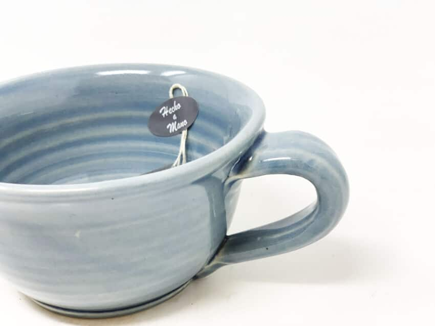 Torres-Ferreras-Spanish-Ceramics-Cielo-Breakfast-Cups-7