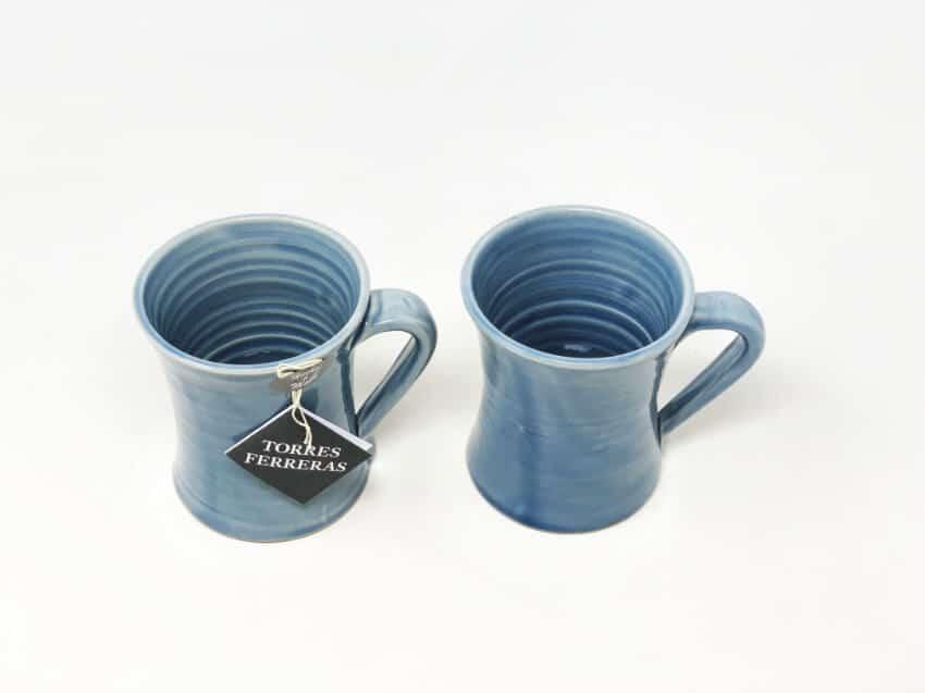 Torres-Ferreras-Spanish-Ceramics-Cielo-Curved-Cups-2