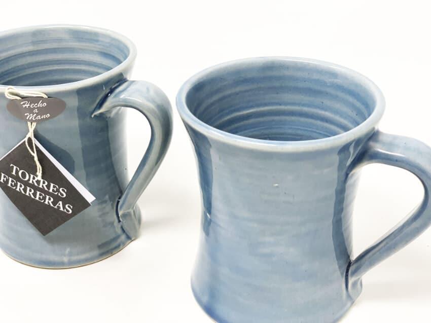 Torres-Ferreras-Spanish-Ceramics-Cielo-Curved-Cups-3