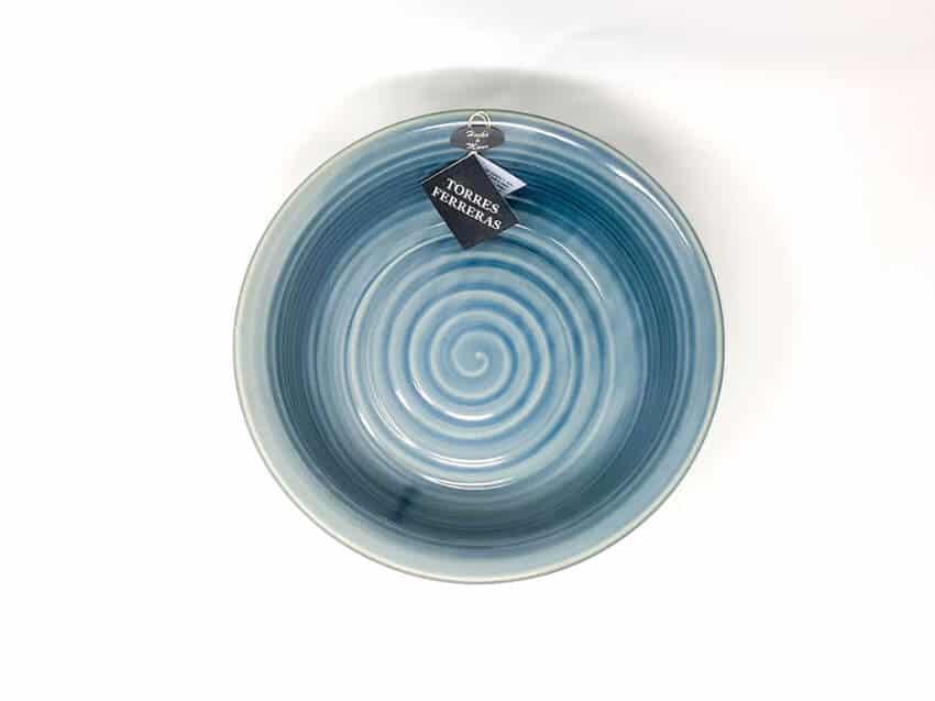 Torres-Ferreras-Spanish-Ceramics-Cielo-Large-Shallow-Bowl-2
