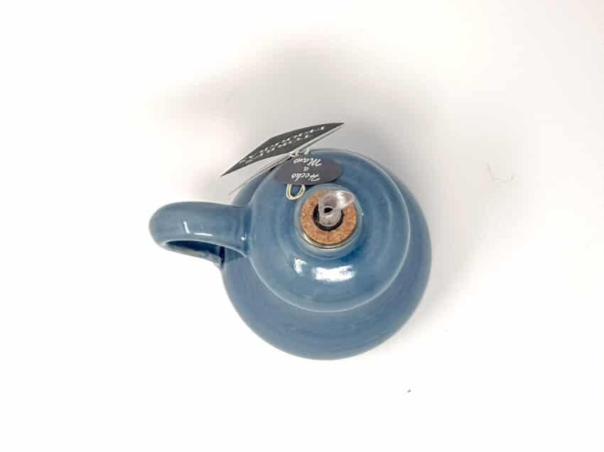 Torres-Ferreras-Spanish-Ceramics-Cielo-Oil Drizzler-Aerial