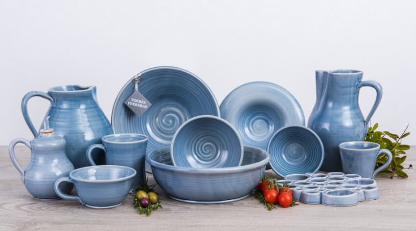 Torres-Ferreras-Spanish-Ceramics-Cielo-Range-Group-Shot-Lr-1