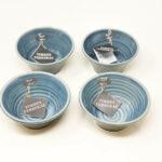 Torres-Ferreras-Spanish-Ceramics-Cielo-Set-of-4-Conical-Small-Bowls-2