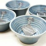Torres-Ferreras-Spanish-Ceramics-Cielo-Set-of-4-Conical-Small-Bowls-4