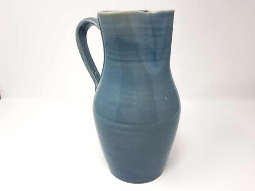 Torres-Ferreras-Spanish-Ceramics-Cielo-Tall-Jug-2