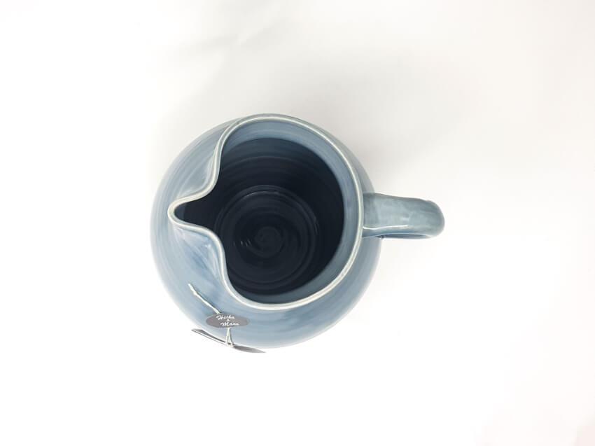 Torres-Ferreras-Spanish-Ceramics-Cielo-Wide-Jug-2