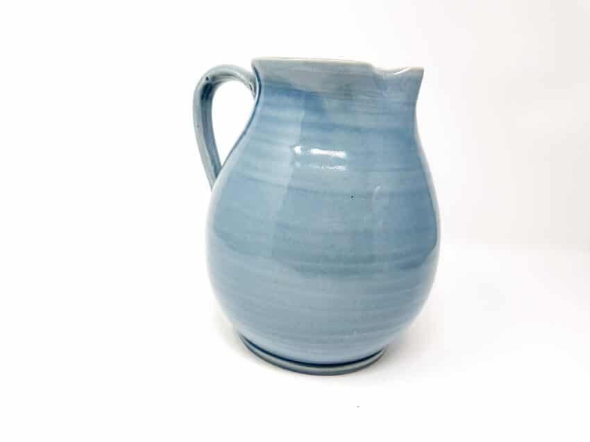 Torres-Ferreras-Spanish-Ceramics-Cielo-Wide-Jug-5