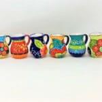 Verano-Ceramics-Classic-Spanish-Min-Jug-3
