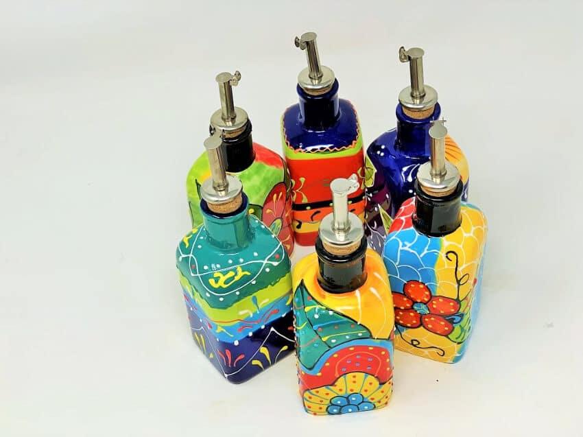 Verano-Ceramics-Classic-Spanish-Oil-Drizzler-3