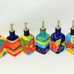 Verano-Ceramics-Classic-Spanish-Oil-Drizzler-4