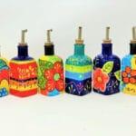 Verano-Ceramics-Classic-Spanish-Oil-Drizzler-5