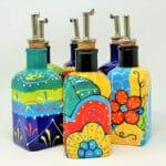 Verano-Ceramics-Classic-Spanish-Oil-Drizzler-7