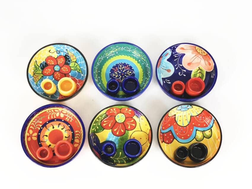 Verano-Ceramics-Classic-Spanish-Olive-Dish-2