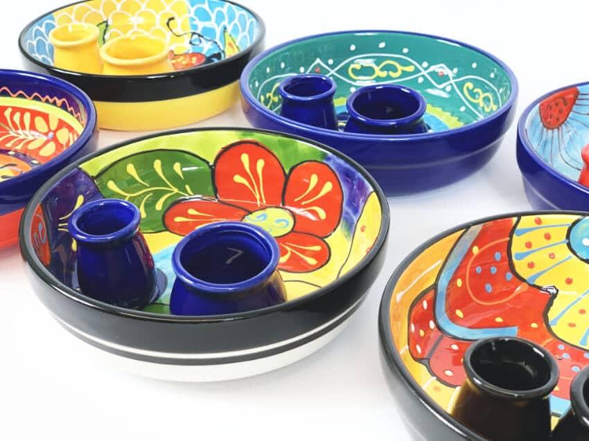 Verano-Ceramics-Classic-Spanish-Olive-Dish-3