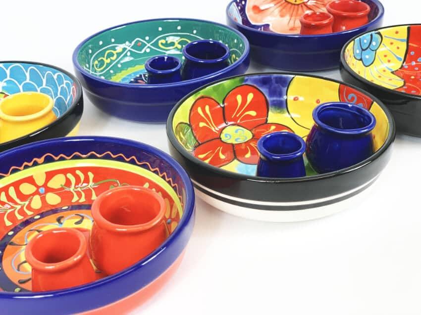 Verano-Ceramics-Classic-Spanish-Olive-Dish-4