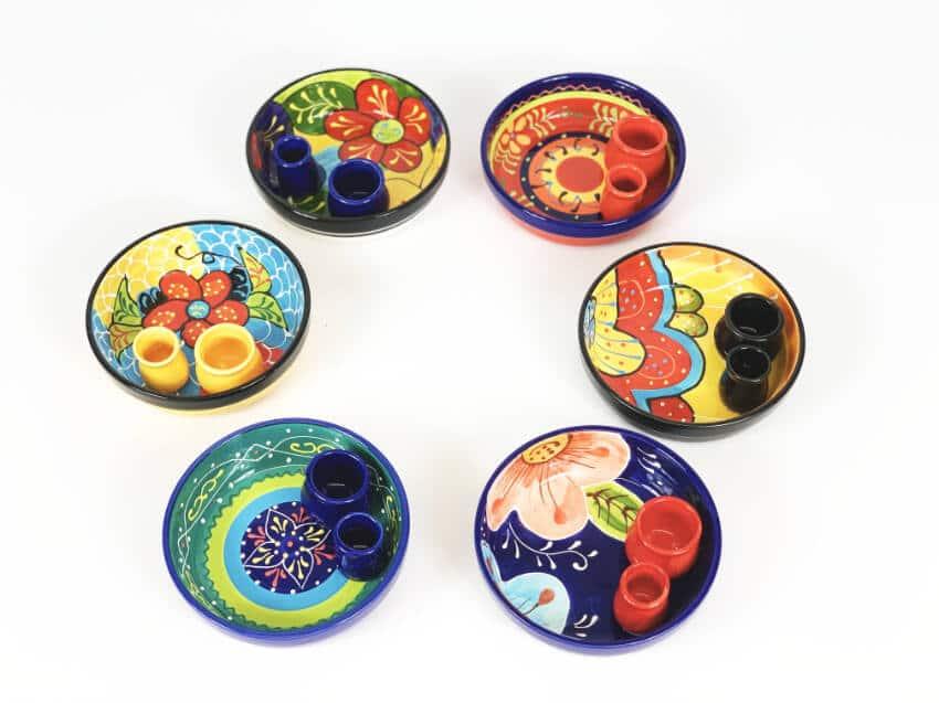 Verano-Ceramics-Classic-Spanish-Olive-Dish-5
