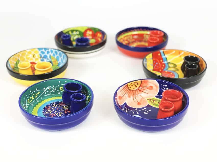 Verano-Ceramics-Classic-Spanish-Olive-Dish-6