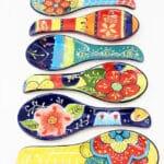 Verano-Ceramics-Classic-Spanish-Spoon-Rests-3
