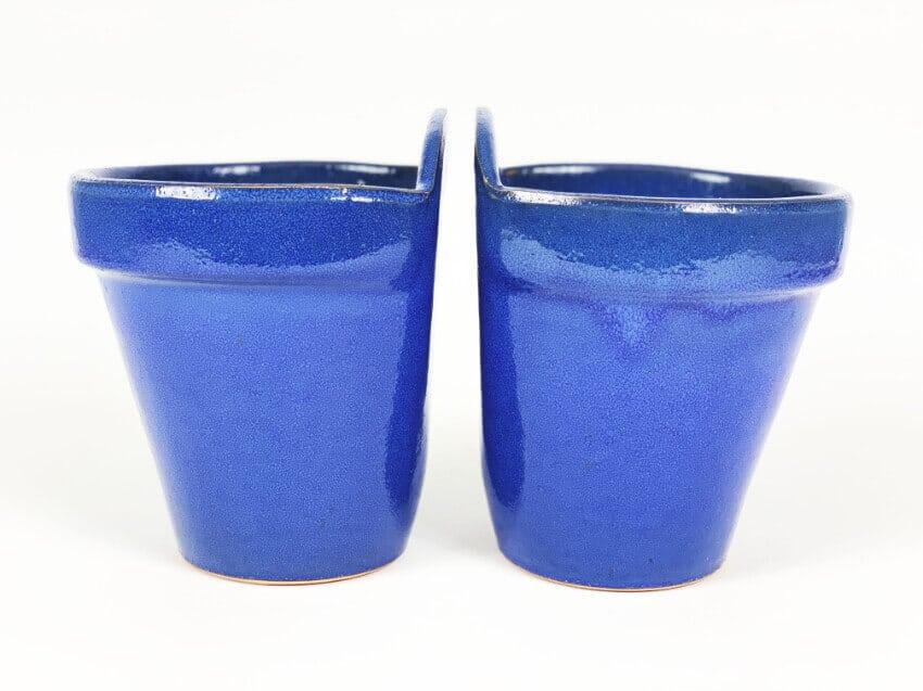 Verano-Ceramics-Selena-Classic-Hanging-Pot-SPHPM20and23cm-Blue-Set-of-2-(2)
