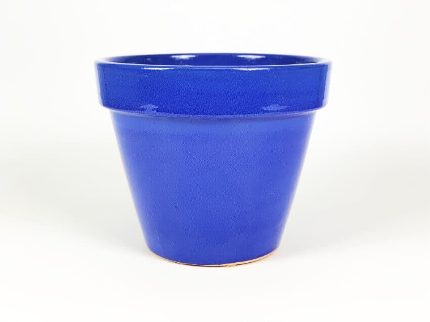 Verano-Ceramics-Selena-Classic-Pot-Blue-SPCPM30
