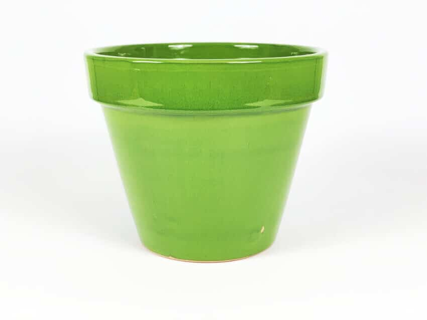 Verano-Ceramics-Selena-Classic-Pot-Green-SPCPM30