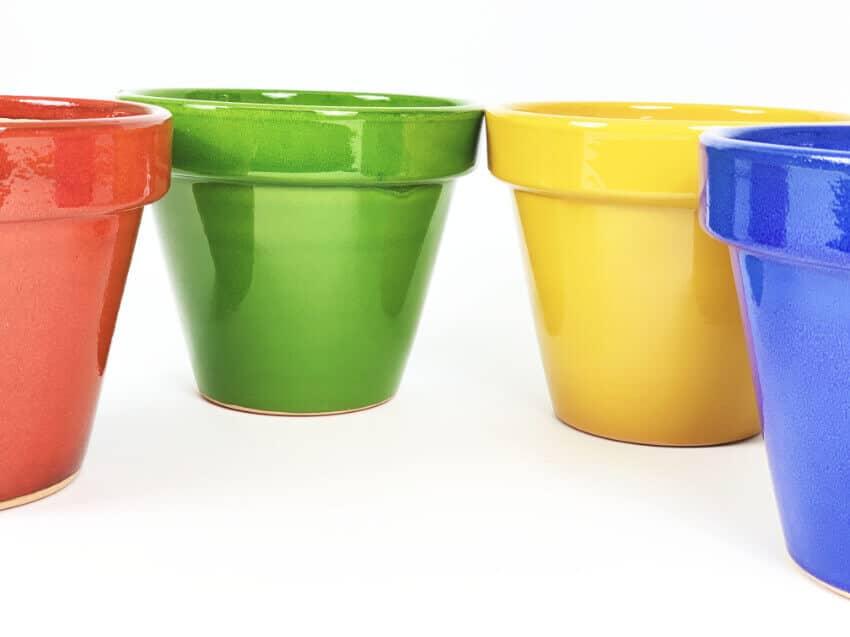 Verano-Ceramics-Selena-Classic-Pot-Mixed-SPCPM24-Set-of-4-(2)