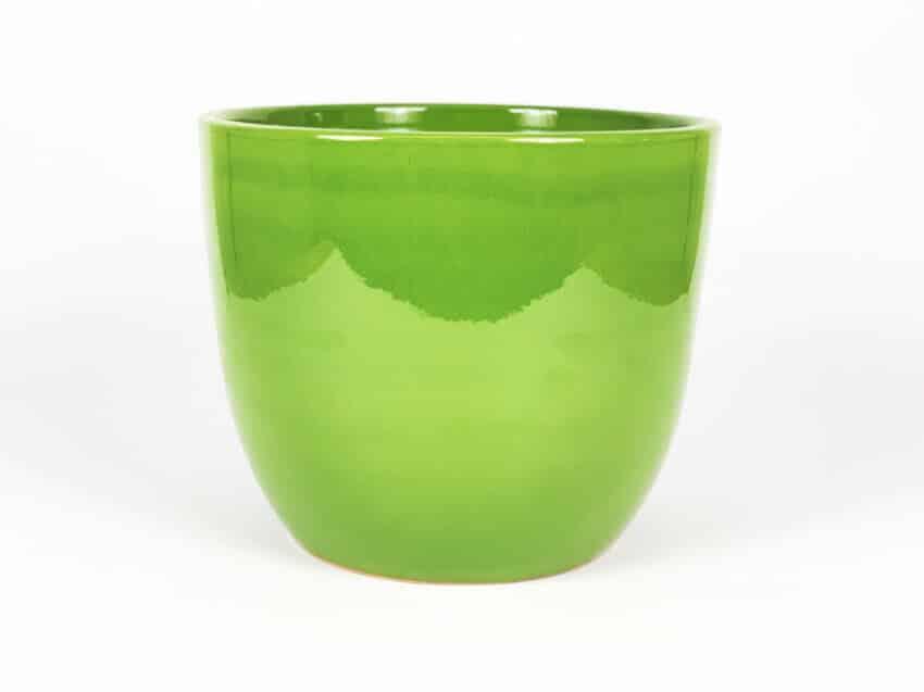 Verano-Ceramics-Selena-Garden-Planter-Green-SPGPM22-28-34-40