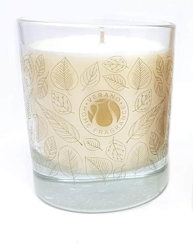 Verano-Home-Fragrance-Candle-Sea-Salt-4