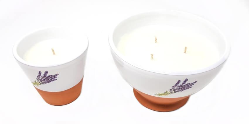 Verano-Home-Fragrance-Lavender-Candles-Group-Shot-2