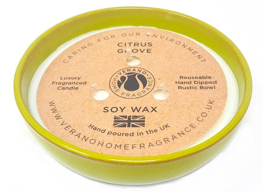 Verano-Home-Fragrance-Selena-Candles-Sb14-Citrus-Grove-3