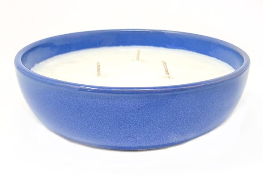 Verano-Home-Fragrance-Selena-Candles-Sb14-Sea-Salt-11