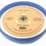 Verano-Home-Fragrance-Selena-Candles-Sb14-Sea-Salt-12